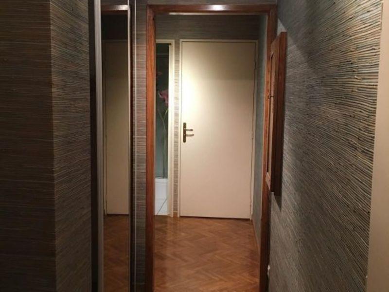 Rental apartment Massy 90€ CC - Picture 2