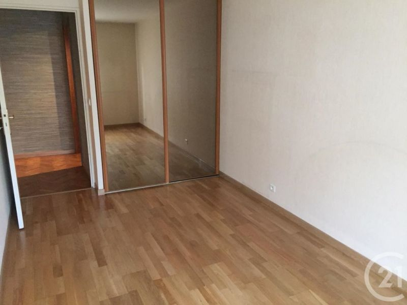 Rental apartment Massy 90€ CC - Picture 4