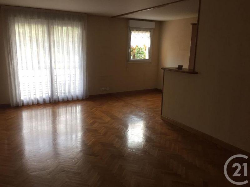 Rental apartment Massy 90€ CC - Picture 7
