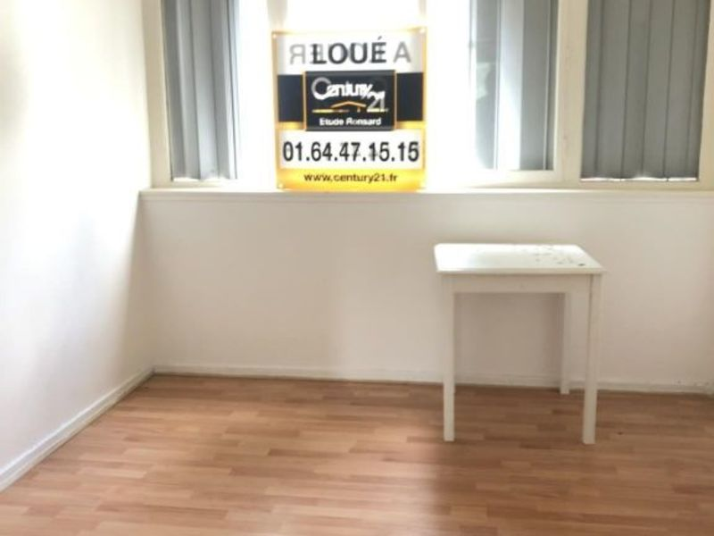 Rental apartment Massy 100€ CC - Picture 4