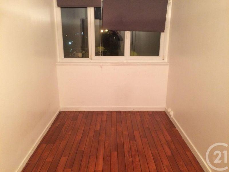 Rental apartment Massy 160€ CC - Picture 3
