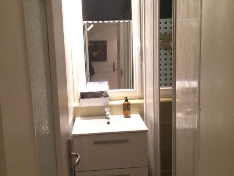 Rental apartment Massy 160€ CC - Picture 4