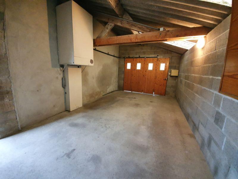 Location maison / villa Aubigny sur nere 446€ CC - Photo 7