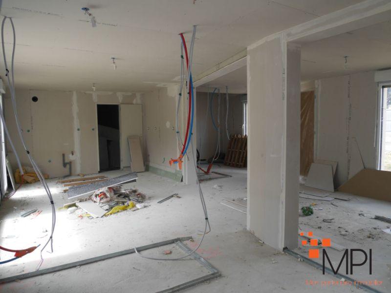 Sale house / villa L hermitage 168800€ - Picture 3