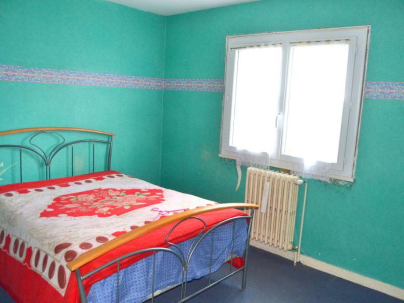Vente maison / villa La chapelle thouarault 194000€ - Photo 6