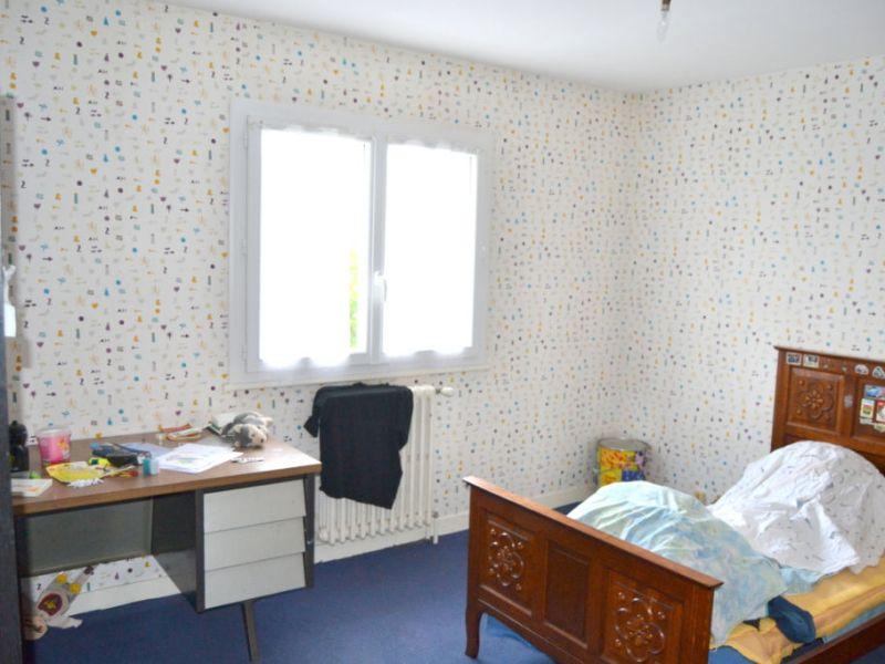 Vente maison / villa La chapelle thouarault 194000€ - Photo 7