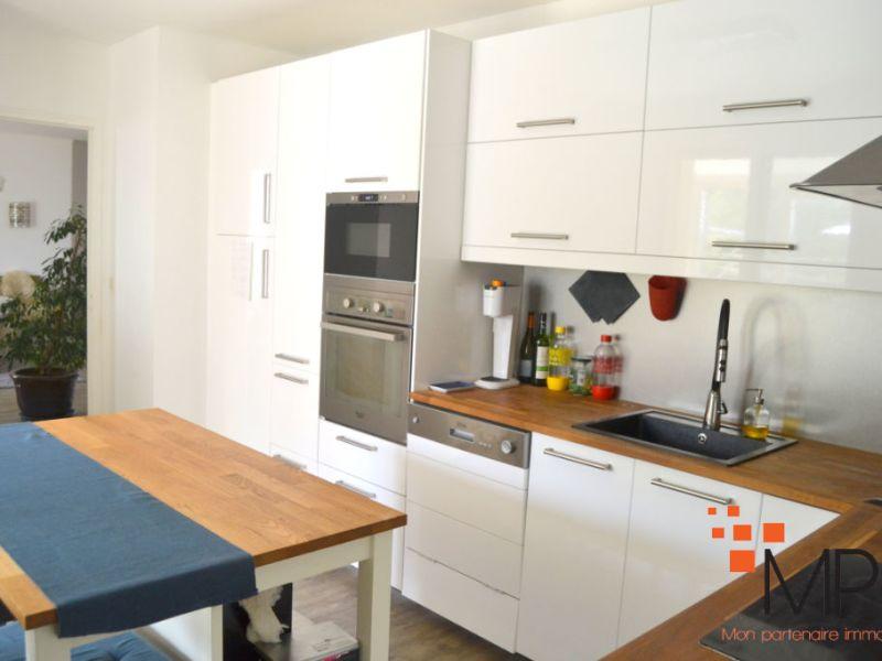 Vente maison / villa Cintre 260000€ - Photo 4