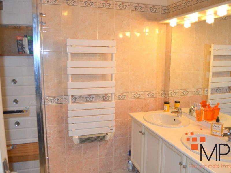 Vente maison / villa Cintre 260000€ - Photo 5