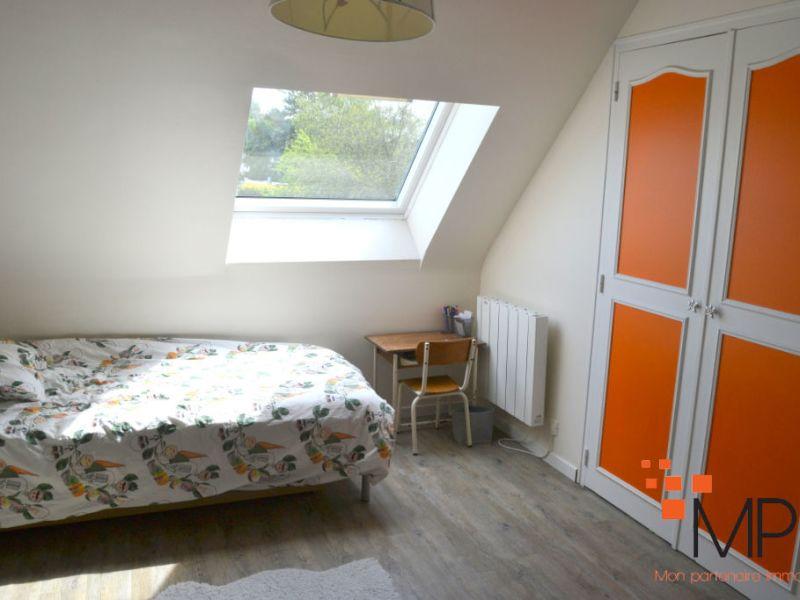 Vente maison / villa Cintre 260000€ - Photo 8