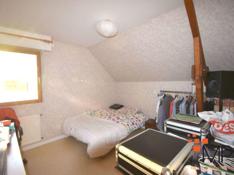 Vente appartement Vezin le coquet 163500€ - Photo 3