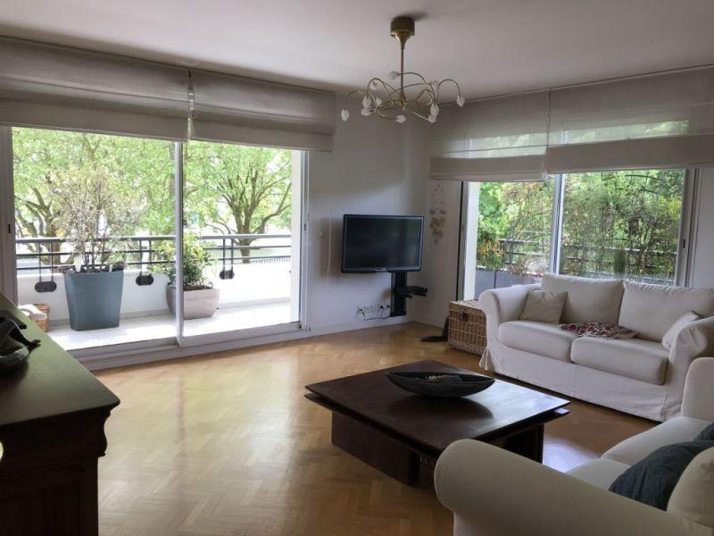 Vente appartement Châtenay-malabry 574000€ - Photo 1