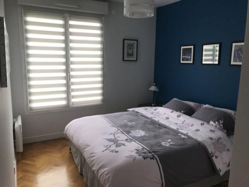 Vente appartement Châtenay-malabry 574000€ - Photo 2
