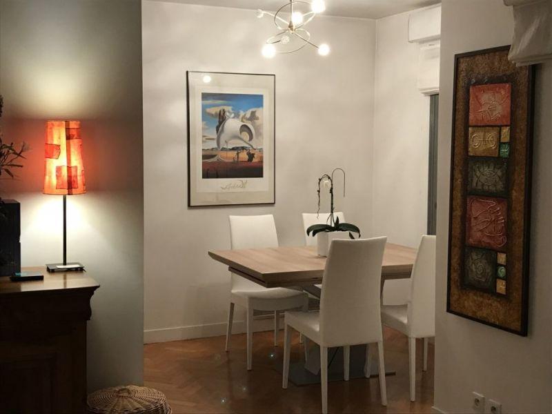 Vente appartement Châtenay-malabry 574000€ - Photo 4