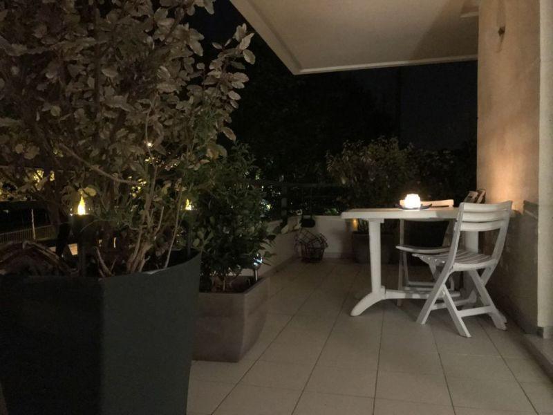 Vente appartement Châtenay-malabry 574000€ - Photo 5