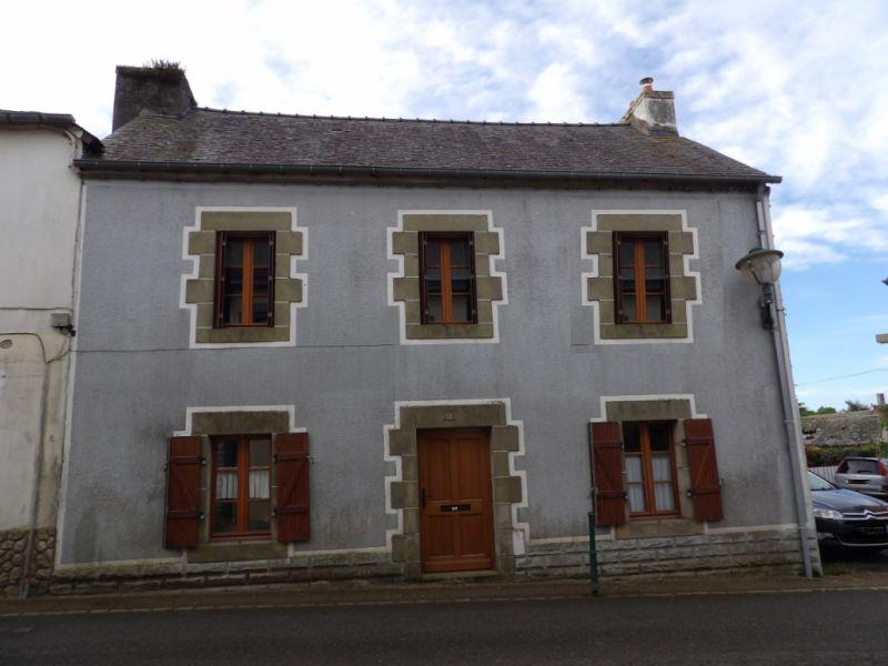 Maison Spezet 5 pièce(s) 99 m2
