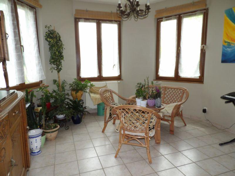Sale house / villa Carhaix plouguer 239200€ - Picture 3