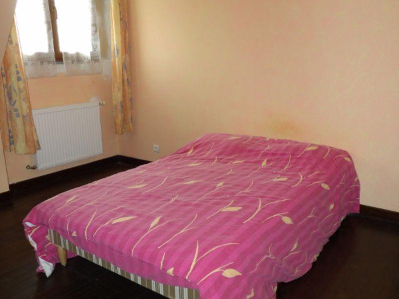 Sale house / villa Carhaix plouguer 239200€ - Picture 6