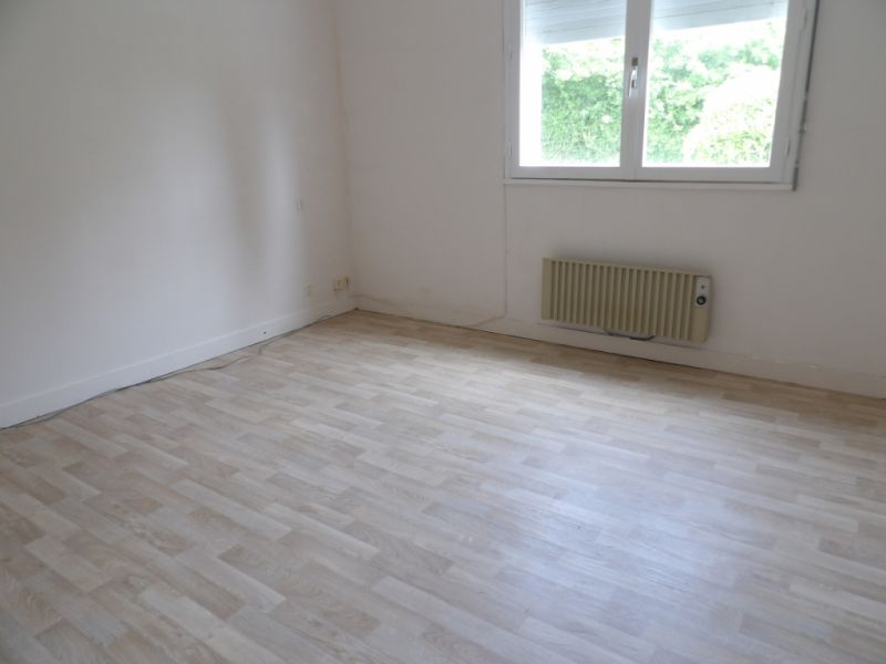 Vente maison / villa Gourin 112350€ - Photo 5