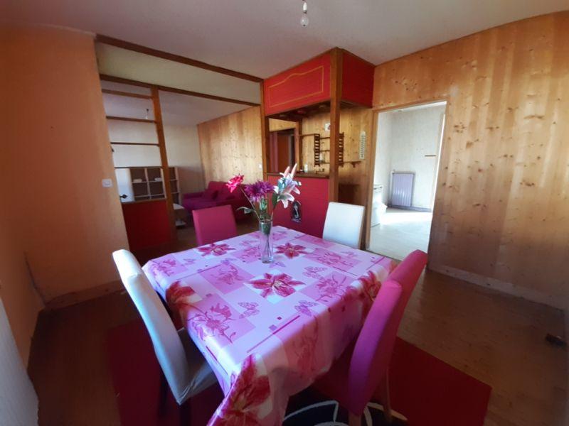 Vente maison / villa Saint hernin 69760€ - Photo 3