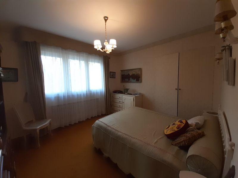 Vente maison / villa Gourin 123050€ - Photo 4