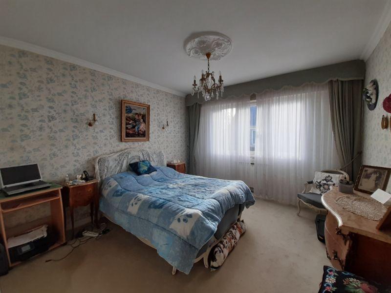 Vente maison / villa Gourin 123050€ - Photo 6