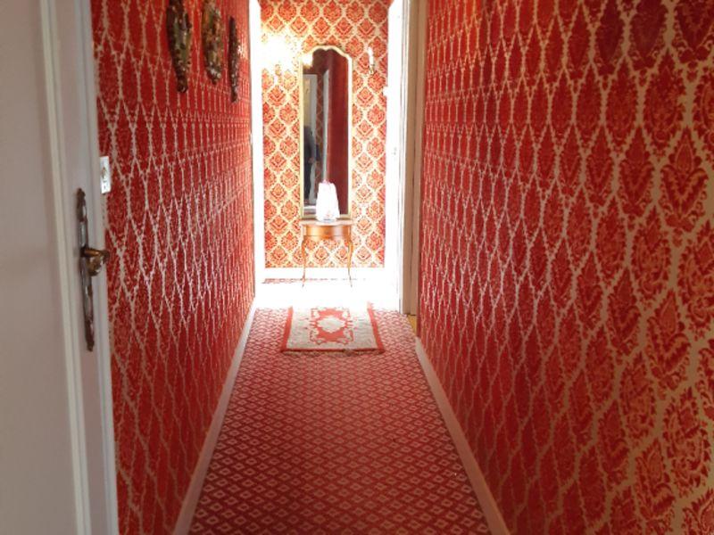 Vente maison / villa Gourin 123050€ - Photo 7