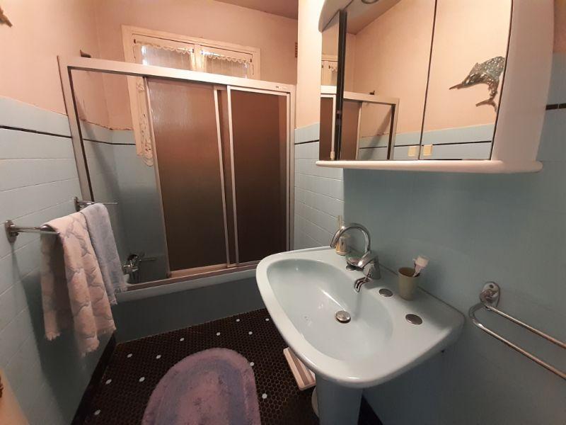 Vente maison / villa Gourin 123050€ - Photo 8