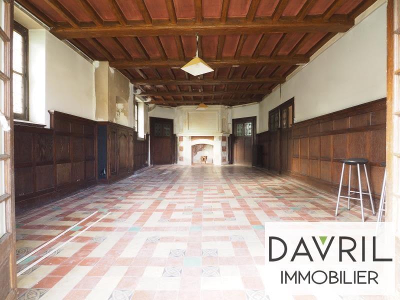 Vente de prestige maison / villa Andresy 1050000€ - Photo 7