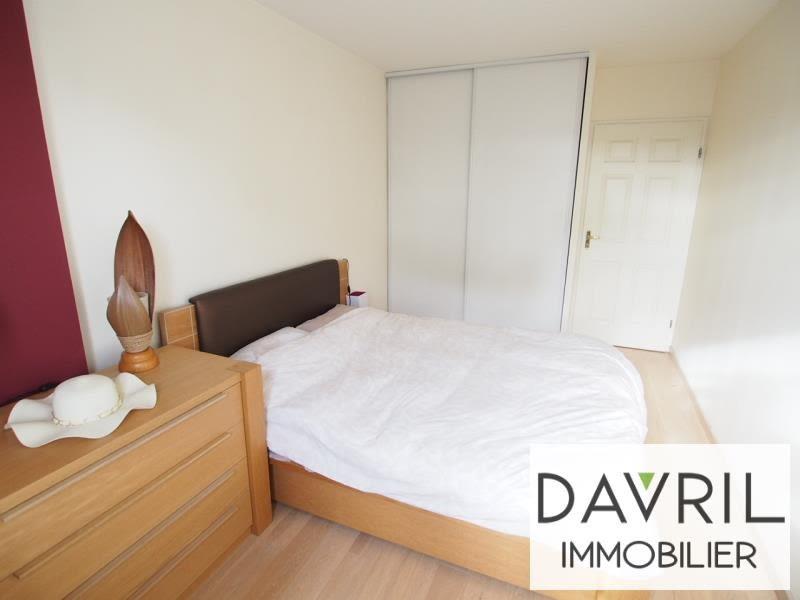 Vente appartement Conflans ste honorine 309000€ - Photo 5