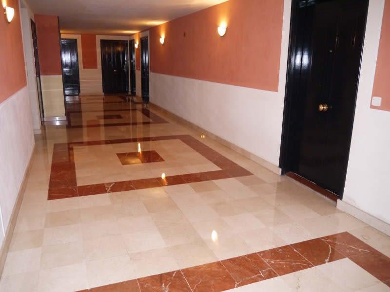 Vente appartement Conflans ste honorine 309000€ - Photo 6