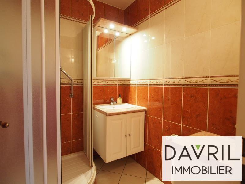 Vente appartement Conflans ste honorine 165000€ - Photo 5