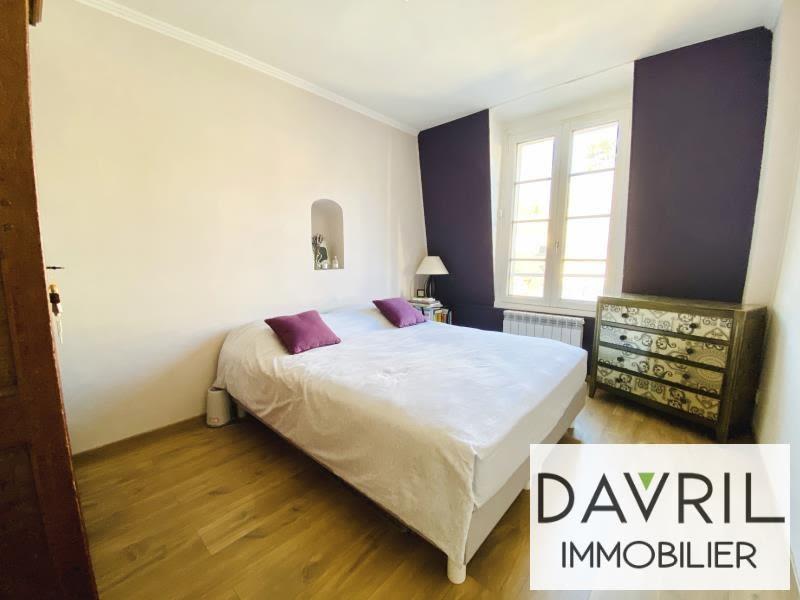 Vente appartement Conflans ste honorine 269900€ - Photo 5