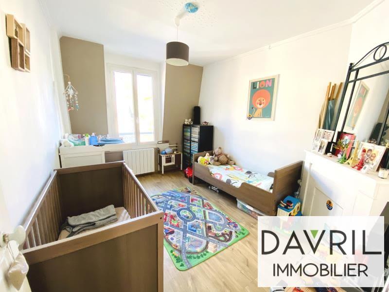Vente appartement Conflans ste honorine 269900€ - Photo 6