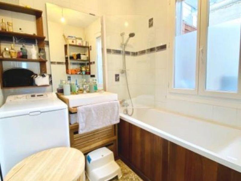 Vente appartement Conflans ste honorine 269900€ - Photo 8