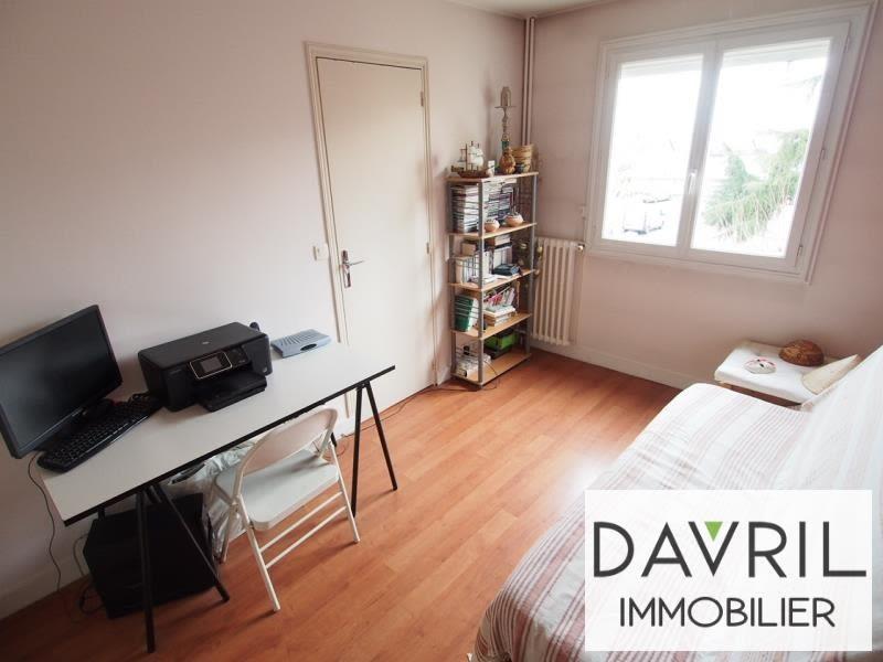 Vente appartement Conflans ste honorine 189900€ - Photo 10