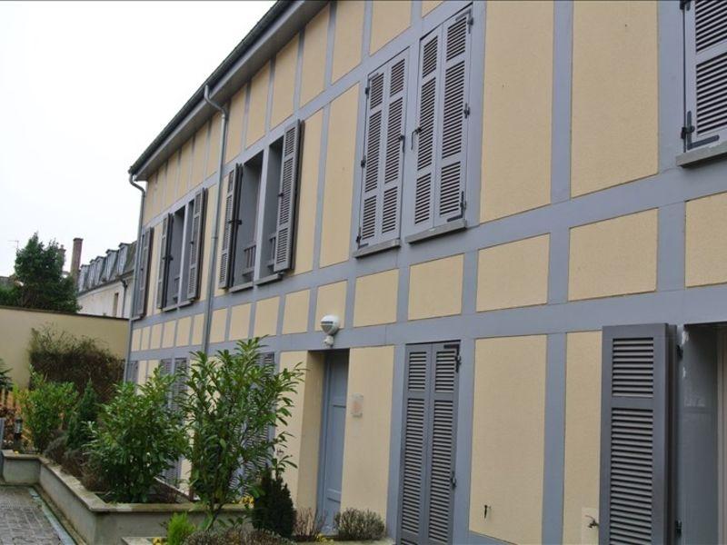 St Germain En Laye - 3 pièce(s) - 79.65 m2 - 2ème étage