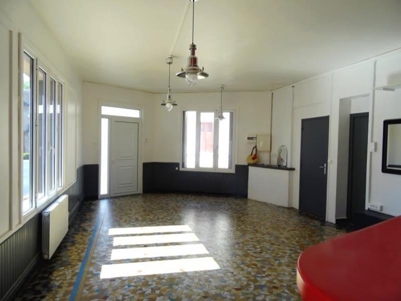 Rental apartment Bessay sur allier 338€ CC - Picture 2