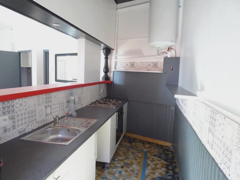 Rental apartment Bessay sur allier 338€ CC - Picture 3