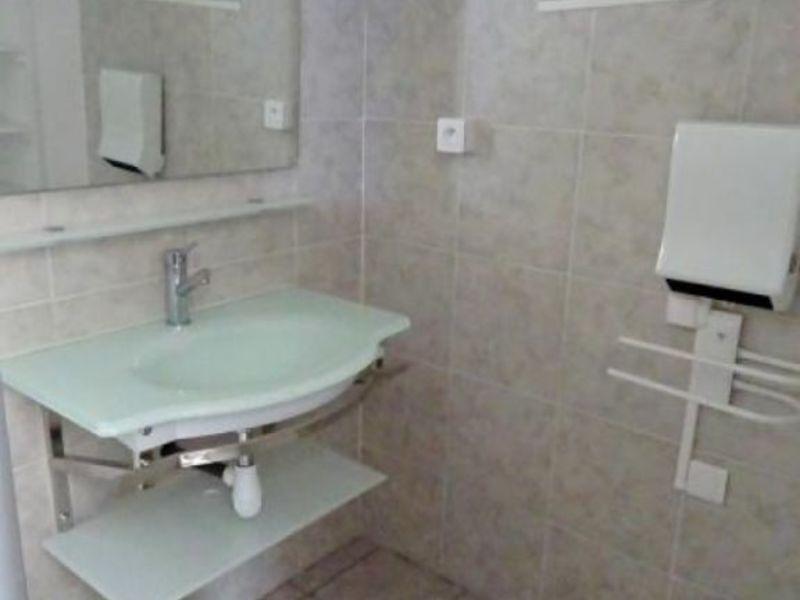 Rental apartment Bessay sur allier 338€ CC - Picture 4
