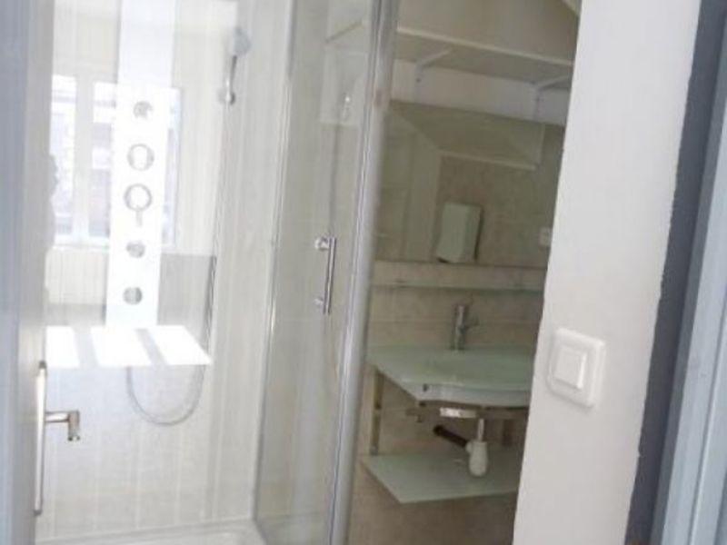 Rental apartment Bessay sur allier 338€ CC - Picture 5