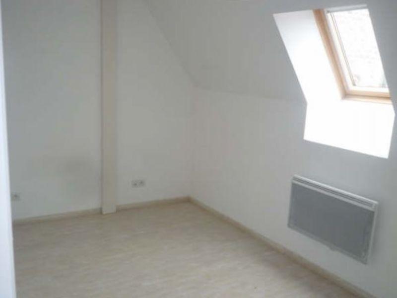 Rental apartment Moulins 575€ CC - Picture 5