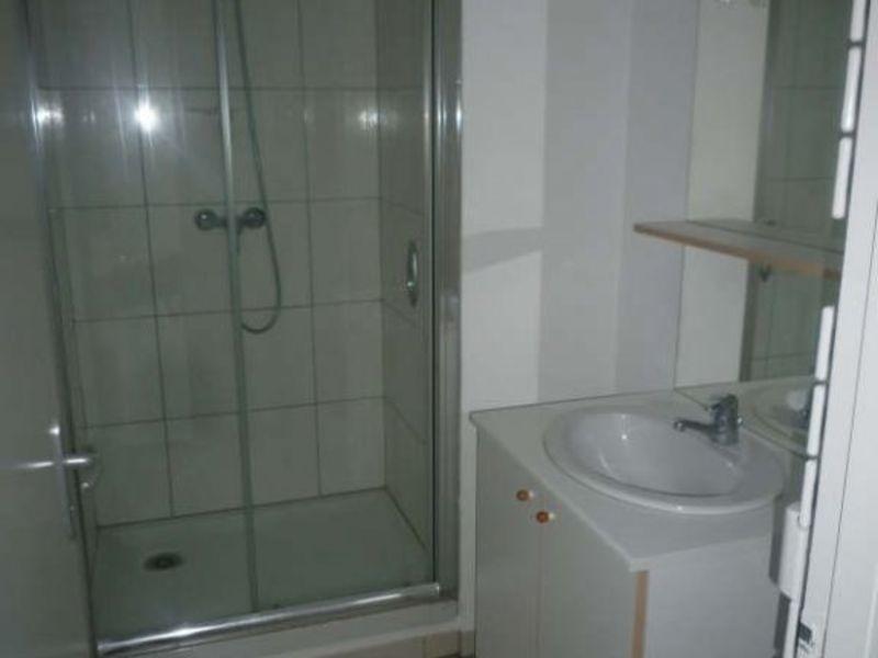 Rental apartment Moulins 575€ CC - Picture 8