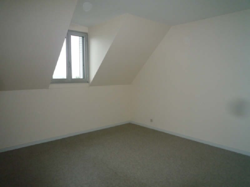 Rental apartment Yzeure 471€ CC - Picture 2