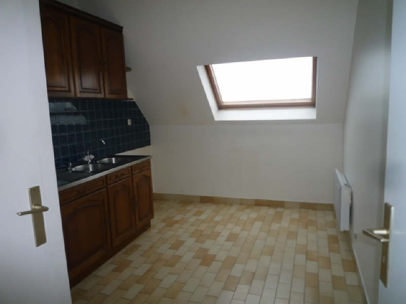 Rental apartment Yzeure 471€ CC - Picture 3