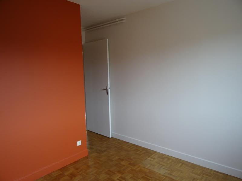 Rental apartment Moulins 550€ CC - Picture 4