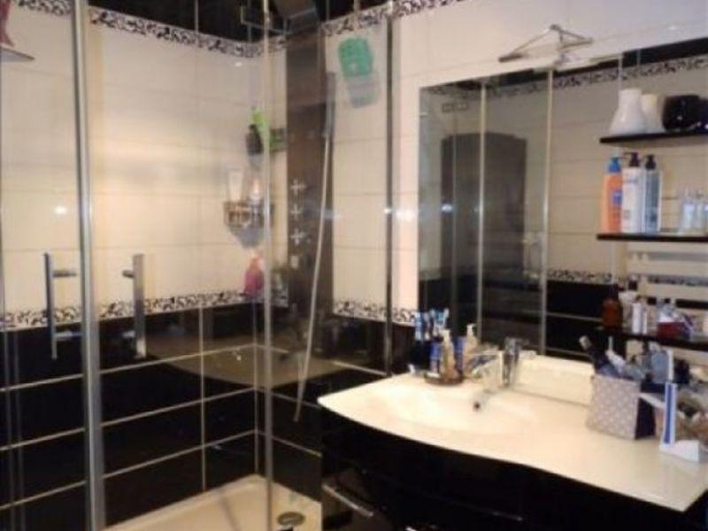 Rental apartment Moulins 610€ CC - Picture 3
