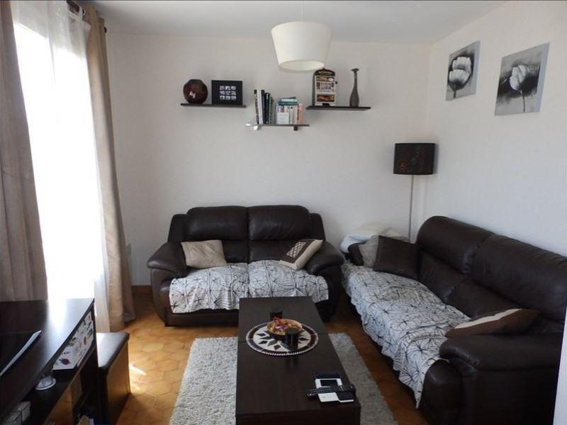 Rental apartment Moulins 610€ CC - Picture 6
