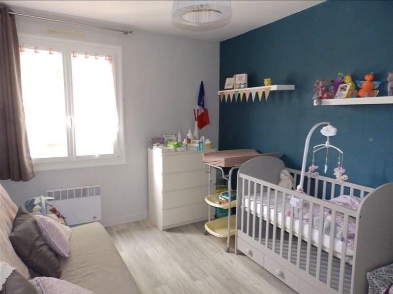 Rental apartment Moulins 610€ CC - Picture 7