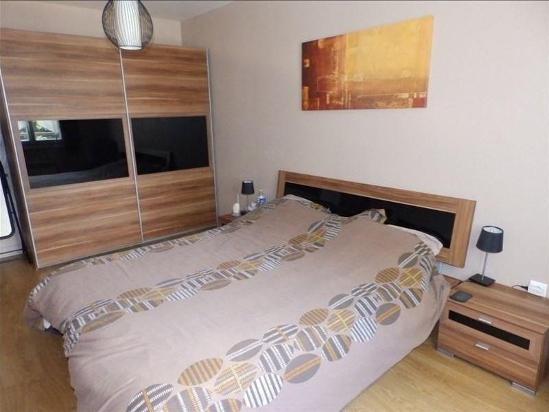 Rental apartment Moulins 610€ CC - Picture 8