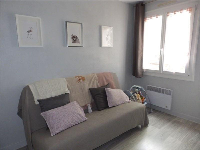 Rental apartment Moulins 610€ CC - Picture 9